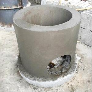 山东钢筋混凝土检查井构件的安装要求