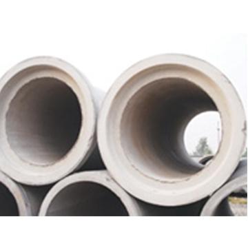 承插口钢筋砼排水管