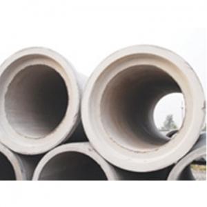 沂源承插口钢筋砼排水管